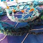 Kroon Neptunia en haar Philomena